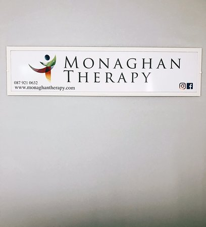 Monaghan Therapy Sport Therapy, Deep Tissue, Hot Stone, Bamboo sticks -Massage Luxurious Oils and Body Exploration treatments from Elemis. 7 Glaslough Street, Monaghan.