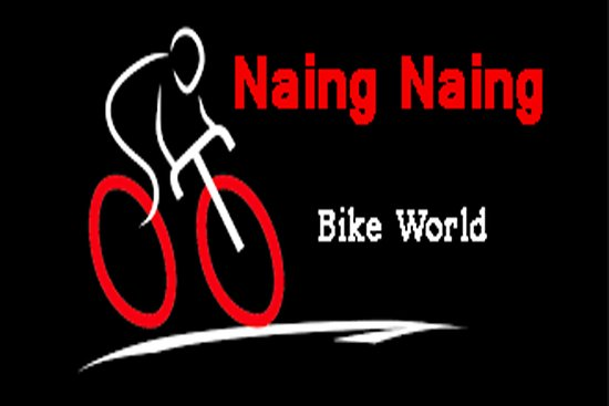 Naing Naing (Biking & Trekking) - Day Tours