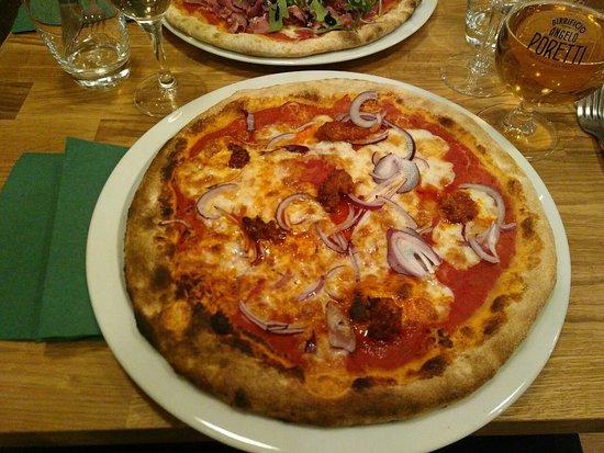 O'101 Pizzeria照片