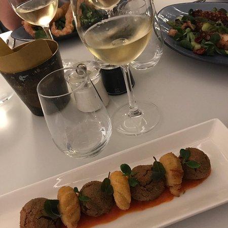 Terrazza 241 Como Restaurant Reviews Photos