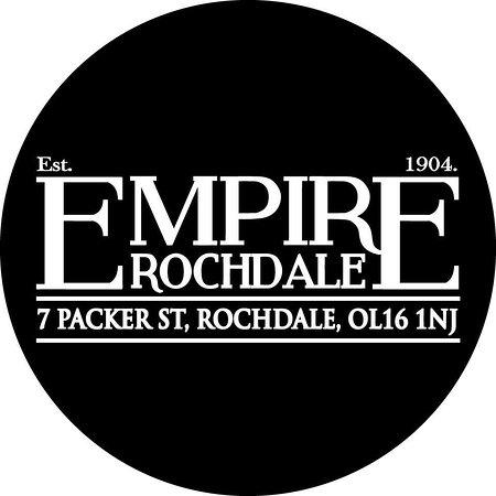 Empire Rochdale