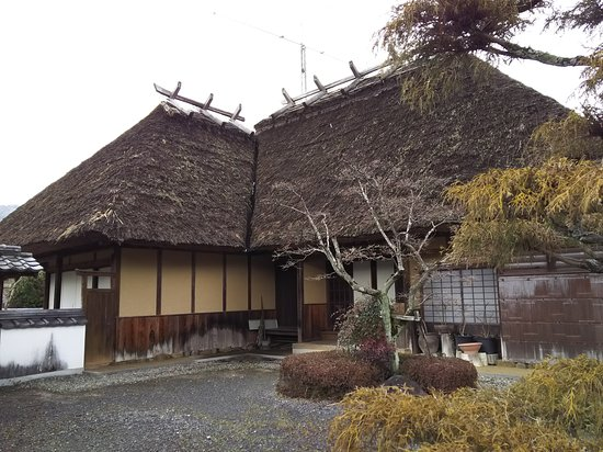 Yamadake Bookstore