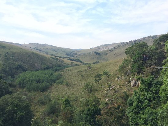 Hhohho District, Swaziland : Beautiful Malolotja Nature Reserve, beautiful people of eSwatini(Swaziland)