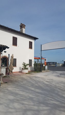 Cotignola Photo