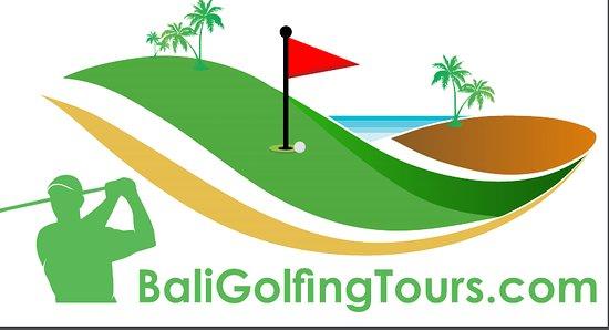 Bali Golfing Tours