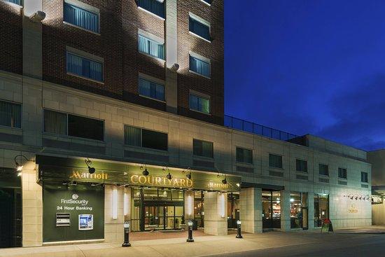 courtyard little rock downtown 149 1 6 9 prices hotel rh tripadvisor com
