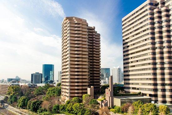tokyo marriott hotel updated 2019 reviews price comparison rh tripadvisor ie