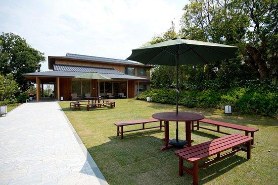 Abba Resorts Izu Zagyosoh