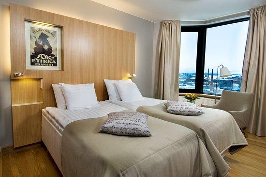 Original Sokos Hotel Ilves
