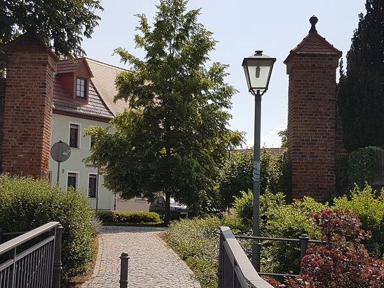 Delitzsch Pictures Traveler Photos Of Delitzsch Saxony Tripadvisor