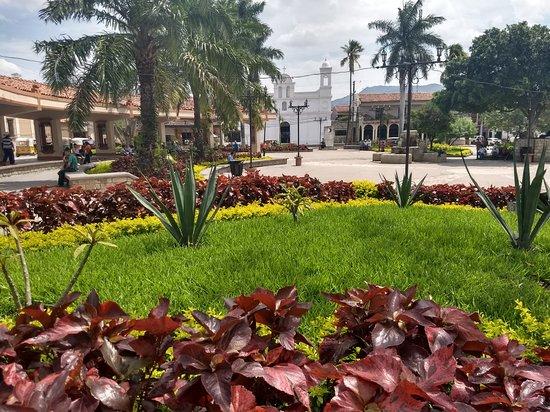 Valokuva: Main Square