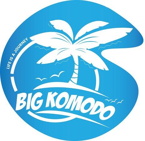 Big Komodo