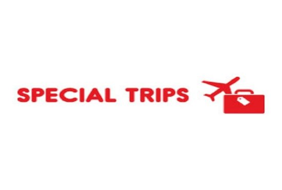Special trips