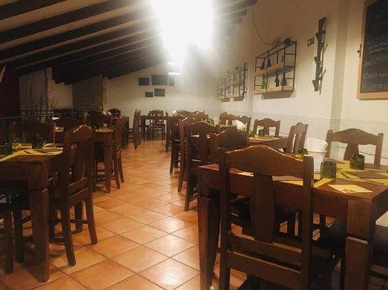 immagine Desio Pizzeria In Trapani