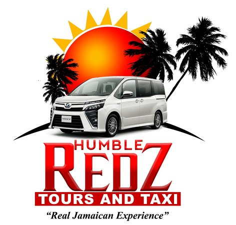 Humble Redz Tours and Taxi