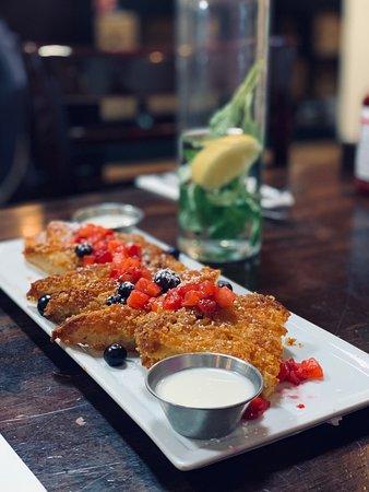 blujam cafe los angeles central l a updated 2019 restaurant rh tripadvisor co uk