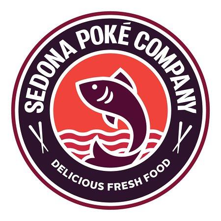 Sedona Poke Company, restaurant Sedona