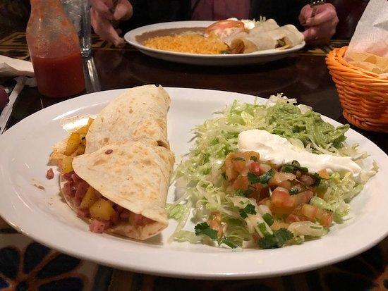 THE BEST 10 Restaurants near Hacks Cross Rd, …