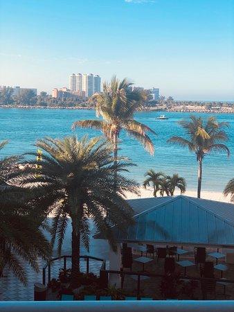 Shephard's Beach Resort-bild