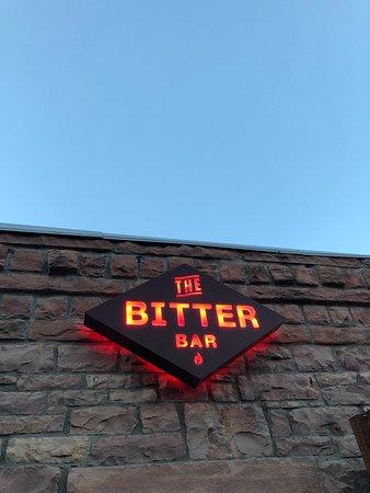 services de rencontres Boulder Colorado