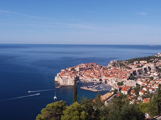 Dubrovnik Holiday Travel Agency