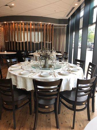 Rendezvous Cafe Darwin Updated 2020 Restaurant Reviews Menu Prices Tripadvisor