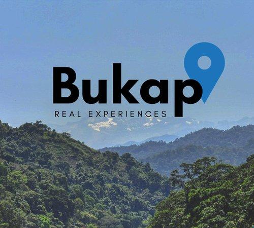 Bukap Travels Airport Transfers and Tours