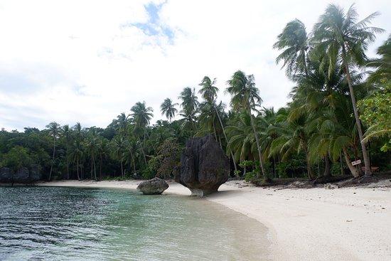 Dinagat Islands照片