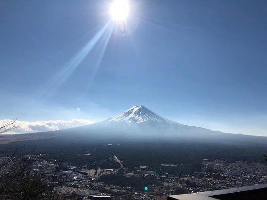 Saitama Photo