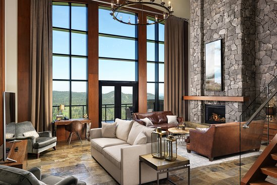 the westin bear mountain golf resort spa victoria 173 3 8 8 rh tripadvisor com
