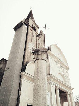 Chiesa di Santa Elena