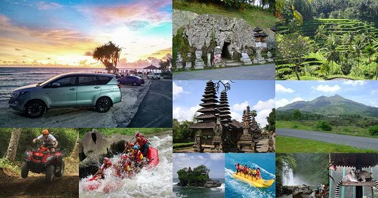 Yama Bali Tours Service Updated 2019 All You Need To
