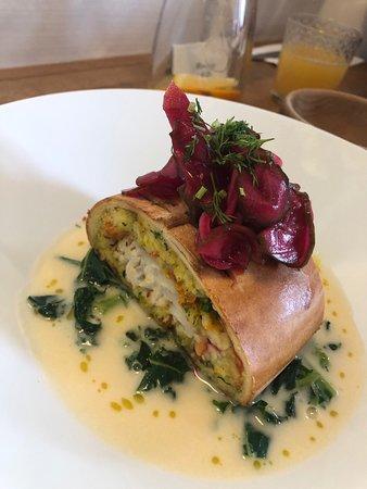 Modra Poznan Updated 2019 Restaurant Reviews Photos