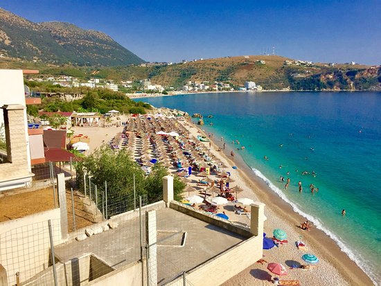 Himare, Albania: getlstd_property_photo