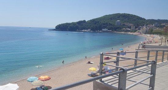 Sfageio Beach
