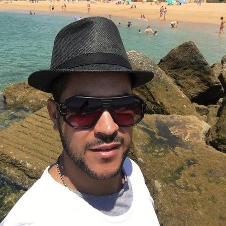 Ahmed Meski