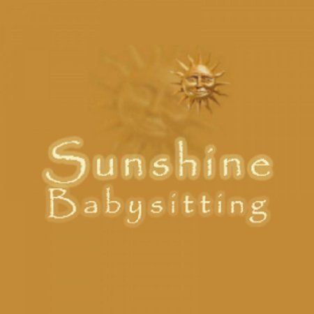 Sunshine Babysitting Resort Childcare