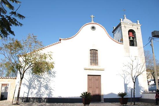 Igreja de Sao Lourenco