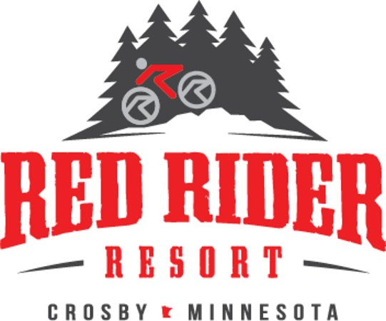 Crosby, MN: Check us out at www.redriderresort.com  On Line bookings, guided fishing trips available.