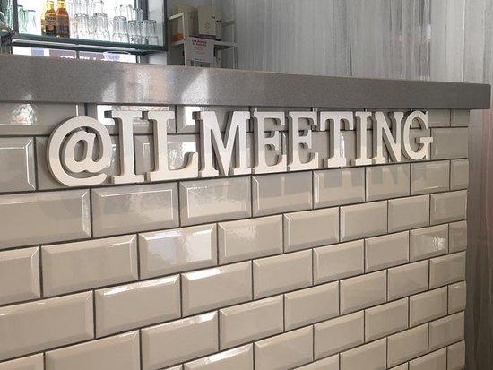 imagen Meeting Es en Lloret de Mar