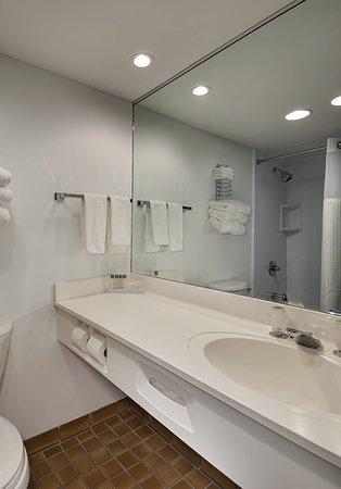 Interior - Picture of Mountain Laurel Resort, White Haven - Tripadvisor