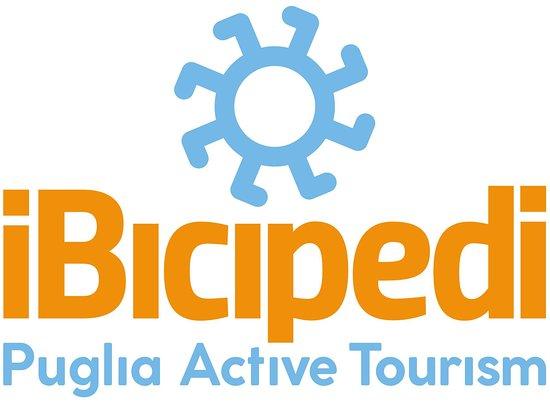 I Bicipedi - Puglia Active Tourism