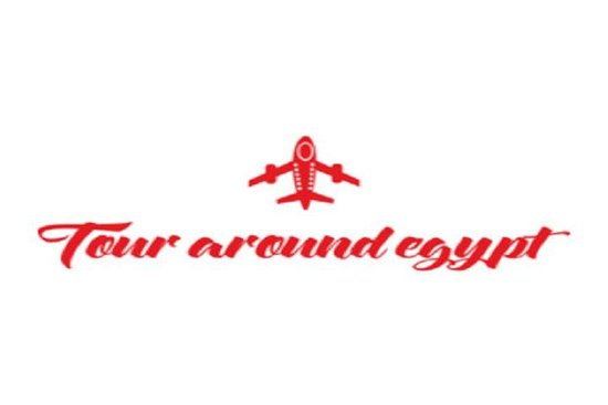 Tours around Egypt