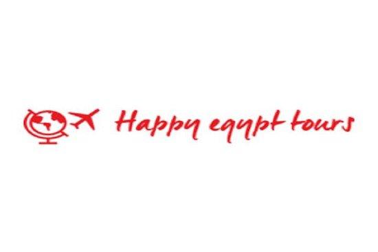 Happy egypt tours