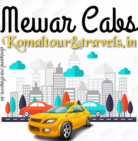 Komal Tour & Travels