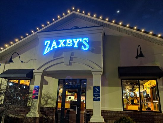 Zaxbys Map on chic fil a map, quiznos map, kfc map, petco map, little caesars map, bojangles map, motel 6 map, golden corral map, panera bread map, ihop map, papa johns map, longhorn steakhouse map, chuck e cheese map, cici's pizza map, chipotle map,