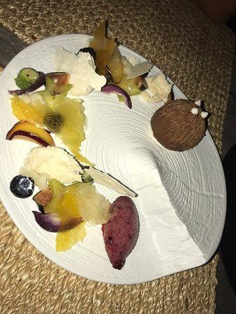 Restaurant Bejuco - Tulum