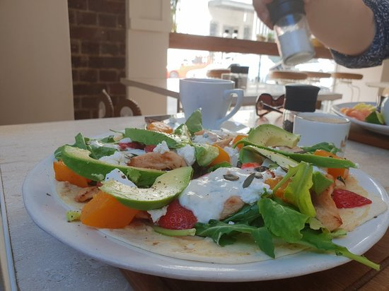 giulio s cape town central restaurant reviews phone number rh tripadvisor co za