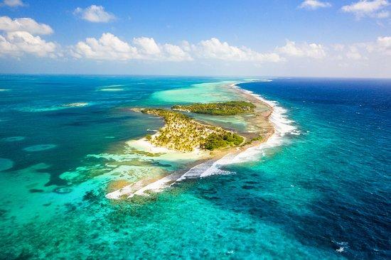 Coco Plum Cay照片