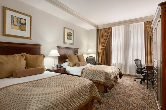 The Whitney Hotel Prices Reviews New Orleans La Tripadvisor
